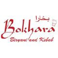order Bokhara Biryani