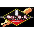 order BarBQ Tonight