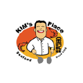 order Kims Place Seafood Singapore delivery